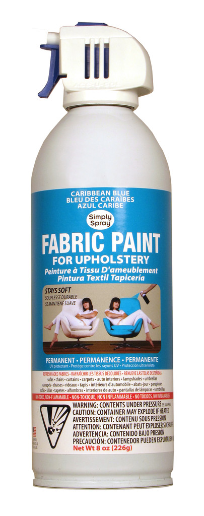 pics photos spray it new boat fabric paint upholstery fabric paint. Black Bedroom Furniture Sets. Home Design Ideas