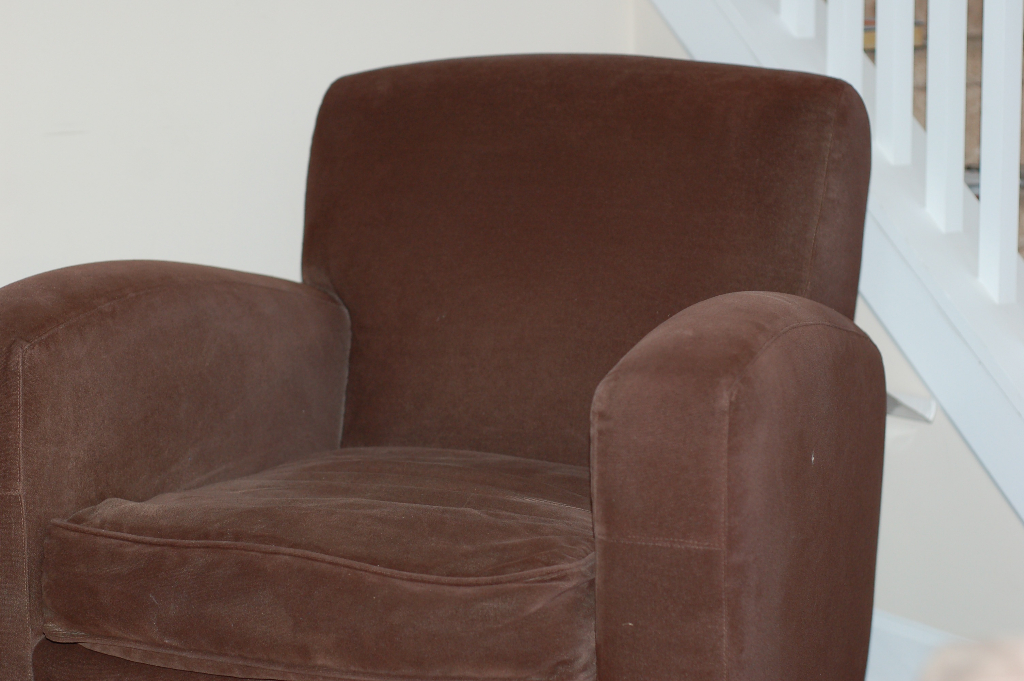 simply spray paintfor upholstery