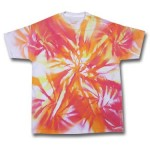 tie dye made simple