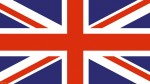 union_flag_wallpaper