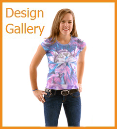 Design-Gallery-NEW