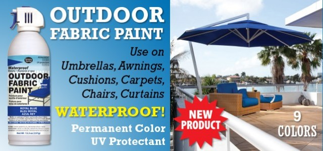outdoor-spray-paint-banner